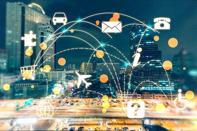 smart city RFPs