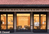 cupertino smart city